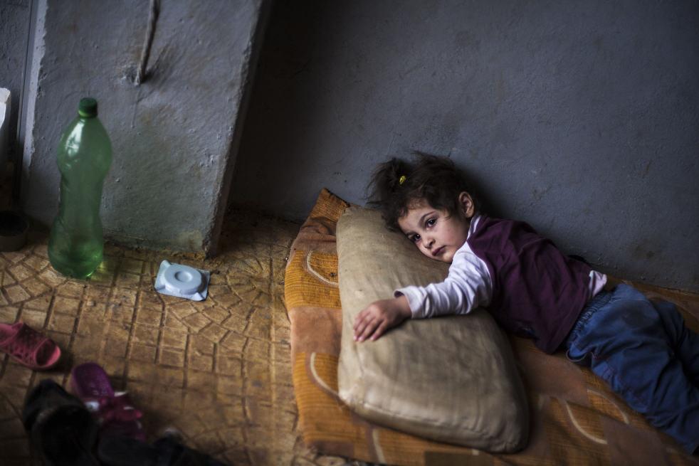 Сирия refugees_01.jpg