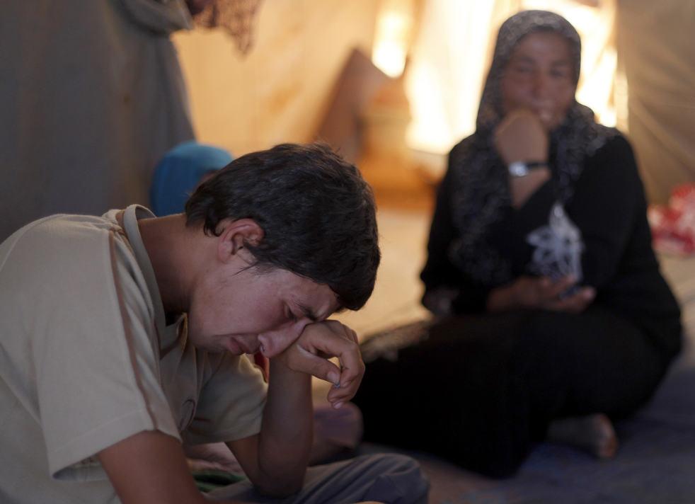 Сирия refugees_10.jpg
