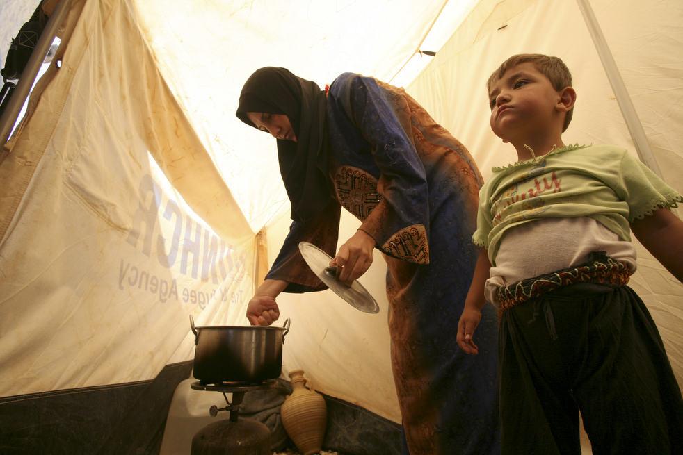 Сирия refugees_12.jpg