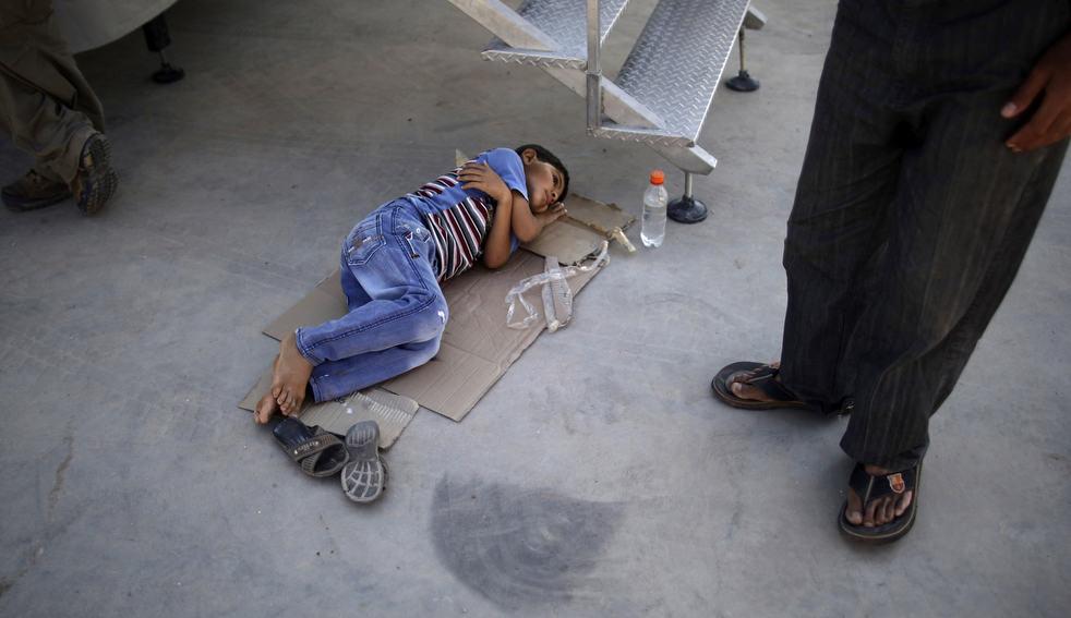 Сирия refugees_16.jpg