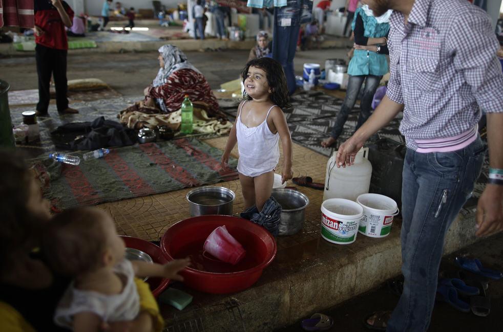 Сирия refugees_17.jpg