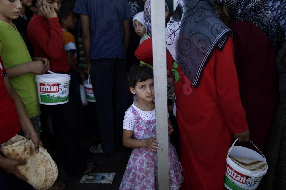 Сирия refugees_23.jpg