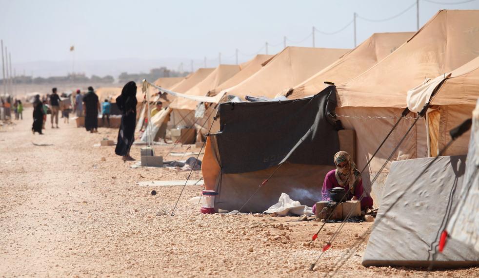 Сирия refugees_24.jpg