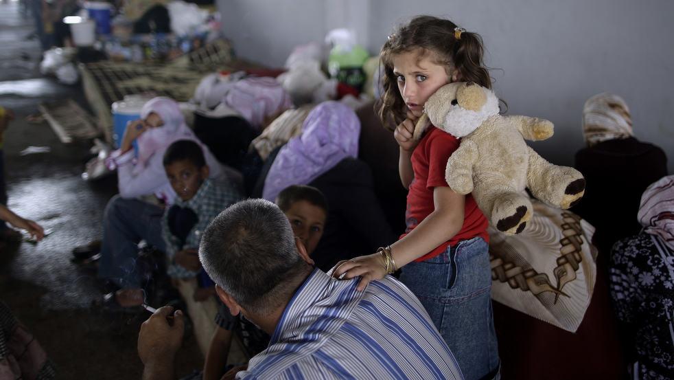 Сирия refugees_30.jpg