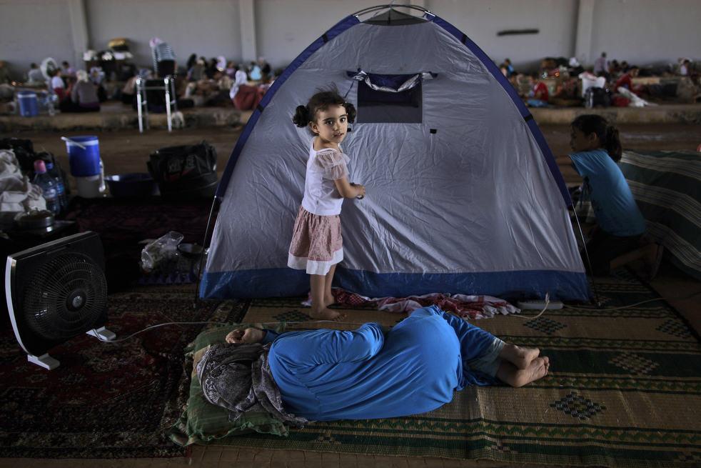 Сирия refugees_38.jpg