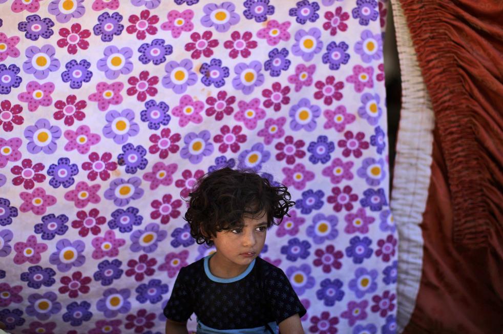 Сирия refugees_40.jpg