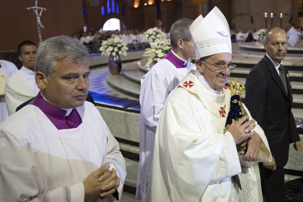 pope_brazil_03.jpg