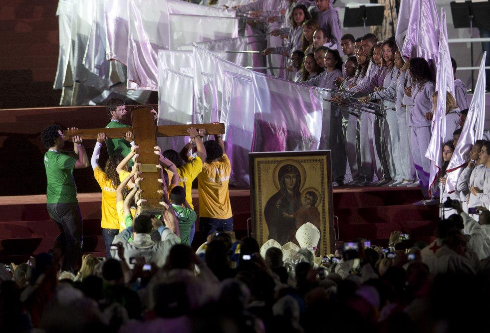 pope_brazil_15.jpg