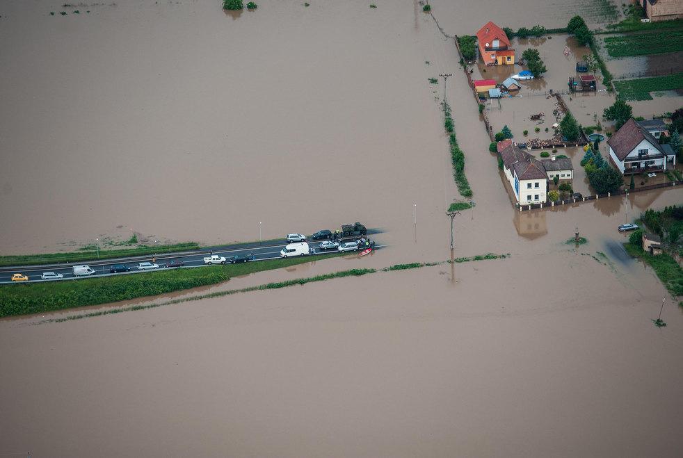 europe_flooding_03.jpg