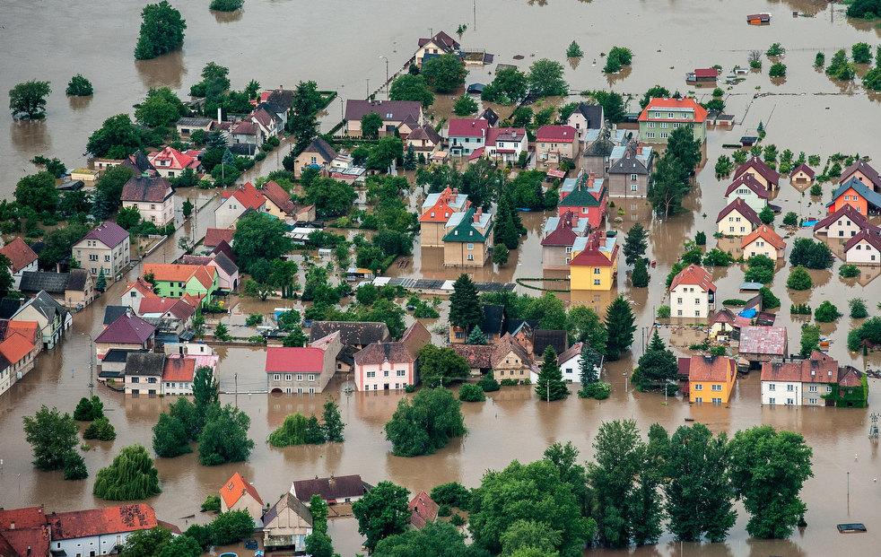 europe_flooding_06.jpg