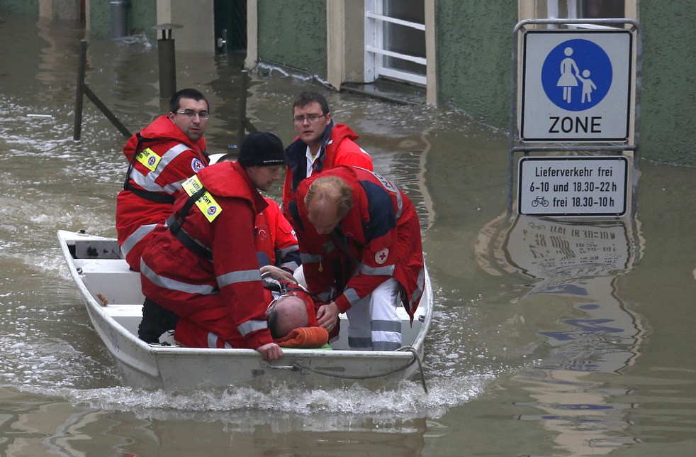 europe_flooding_14.jpg