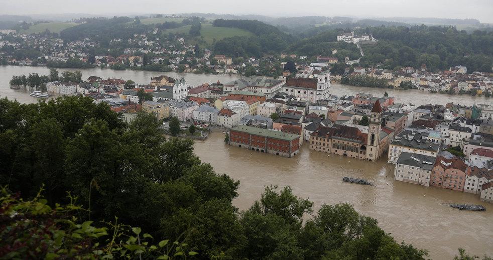 europe_flooding_17.jpg