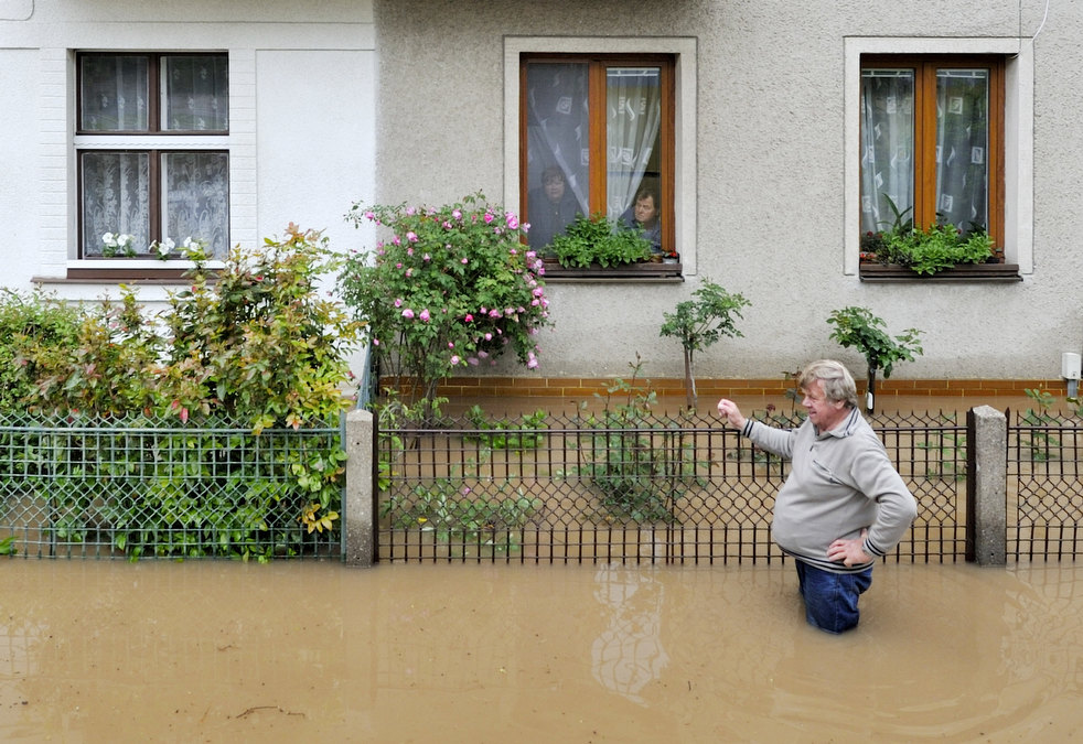 europe_flooding_18.jpg
