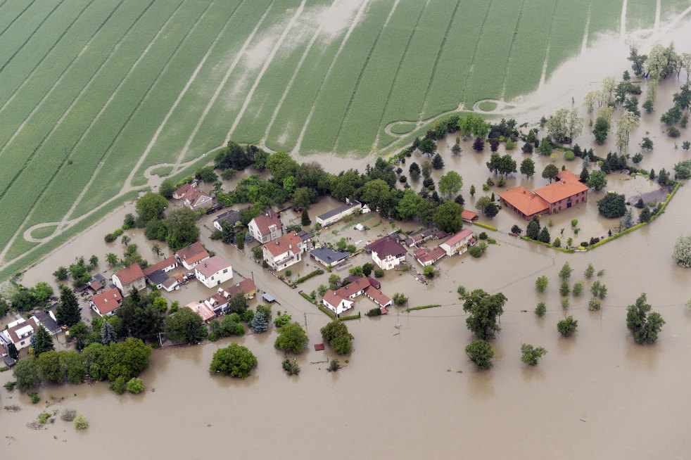 europe_flooding_20.jpg