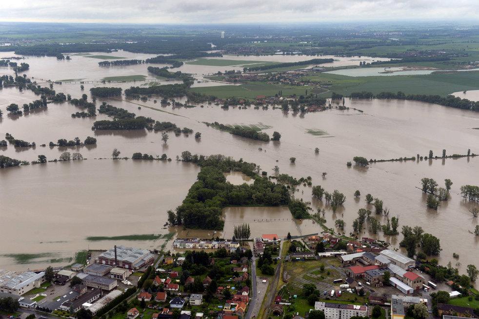 europe_flooding_24.jpg