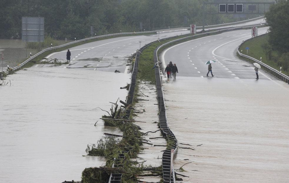 europe_flooding_34.jpg