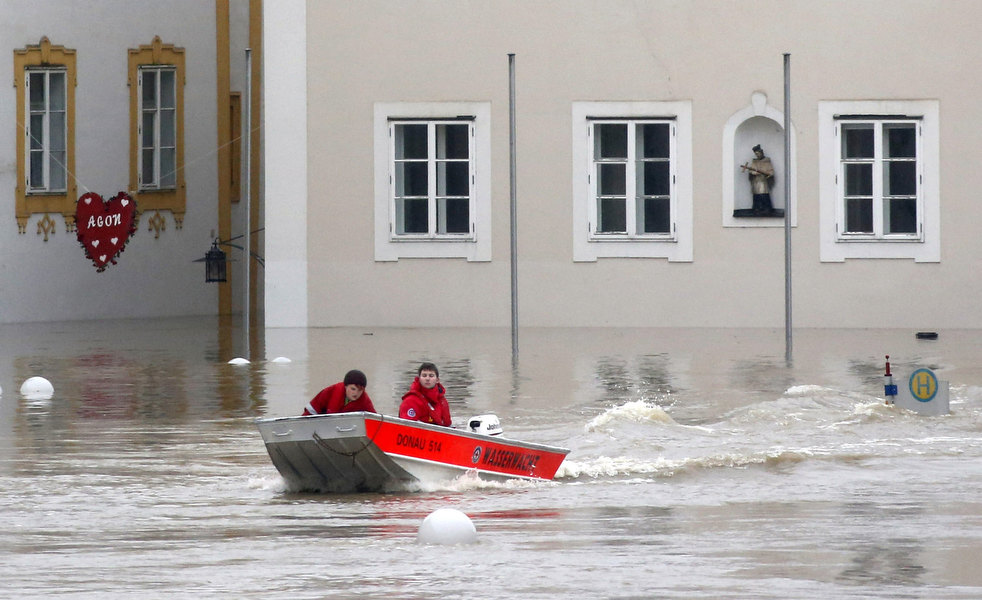 europe_flooding_36.jpg