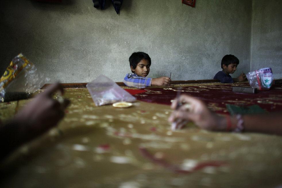 world_child_labor_11.jpg