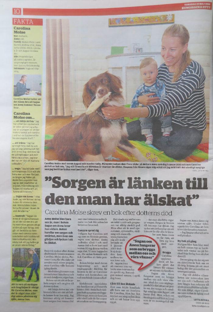 Kungsbacka-Nytt