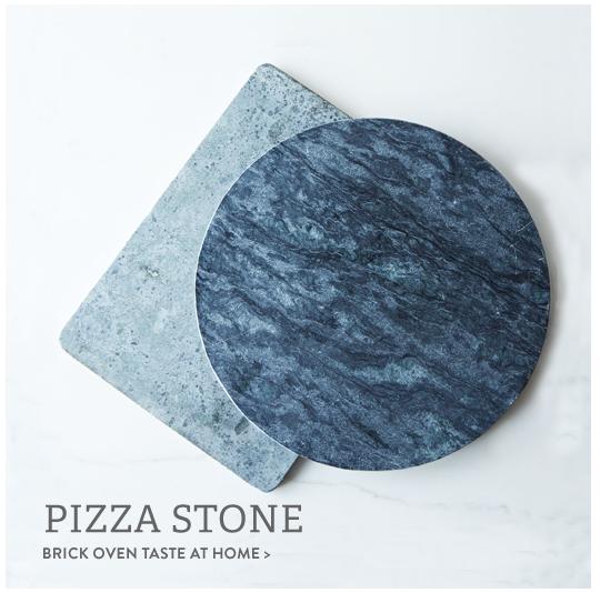 pizzastone2