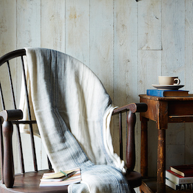 morihata_cotton-throw_provisions_mark_weinberg_016_MID