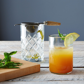 oaktown-spice-shop_diy-quinine-syrup-kit_provisions_mark_weinberg_13-08-14_0313_MID