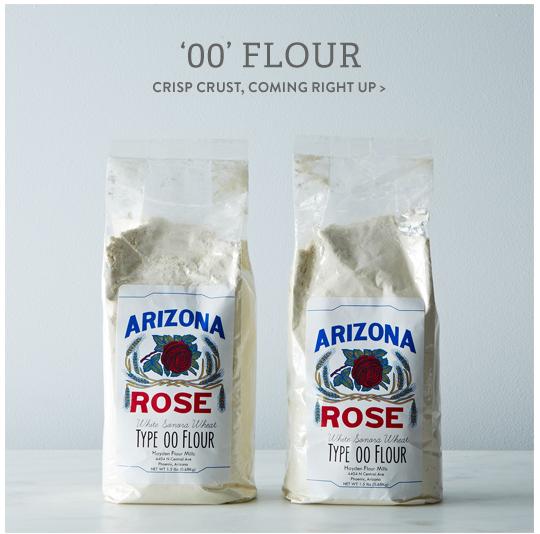 flour2