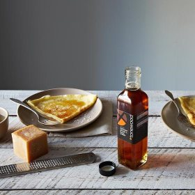 2013-1105_tonewood_maple-syrup-cream-cube_mid-017