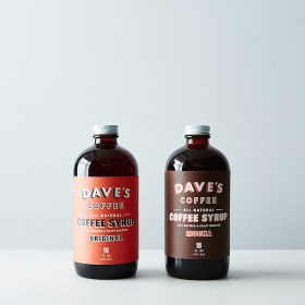 daves-coffee-syrup_2pack_provisions_mark_weinberg_15-05-14_0038_SILO (1)