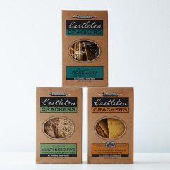 2014-0818_castleton_vermont-artisan-cheese-crackers_cheddar-rosemary-rye_silo-025