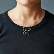 2014-0822_hy-jewelry_honeycomb-necklace_mid-303