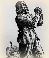 Every Pilgrim's Story, by John Bunyan