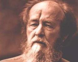 https://i2.wp.com/media.salemwebnetwork.com/Preaching/CMS/ImageGallery/Resources/Your%20World/2008/08/Solzhenitsyn.250w.tn.jpg