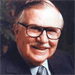 Dr. J. Vernon McGee photo