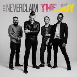 The Neverclaim, CCM Magazine