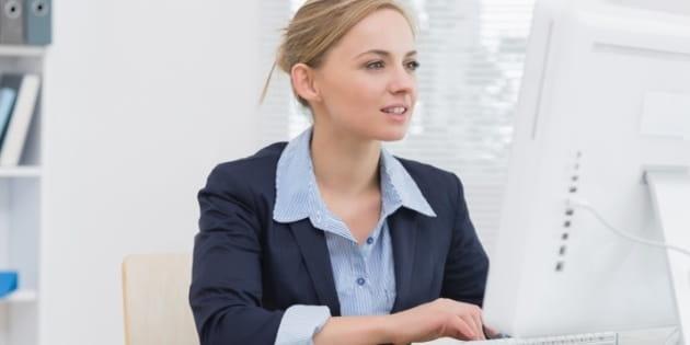 https://i2.wp.com/media.salemwebnetwork.com/cms/CCOM/11477-work_woman_computer.630w.tn.jpg