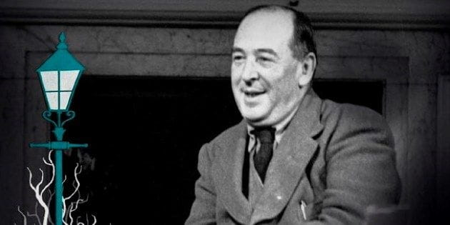 <i>C.S. Lewis - A Life:</i> A Thorough Look at the Man, a Glimpse of His Imagination