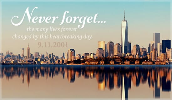 Image result for september 11