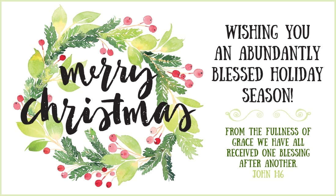 Image result for christmas scripture