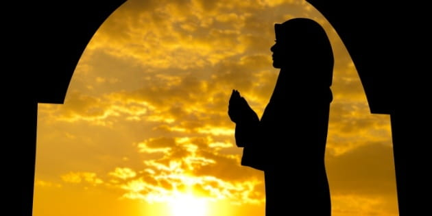 muslim_woman_prayer