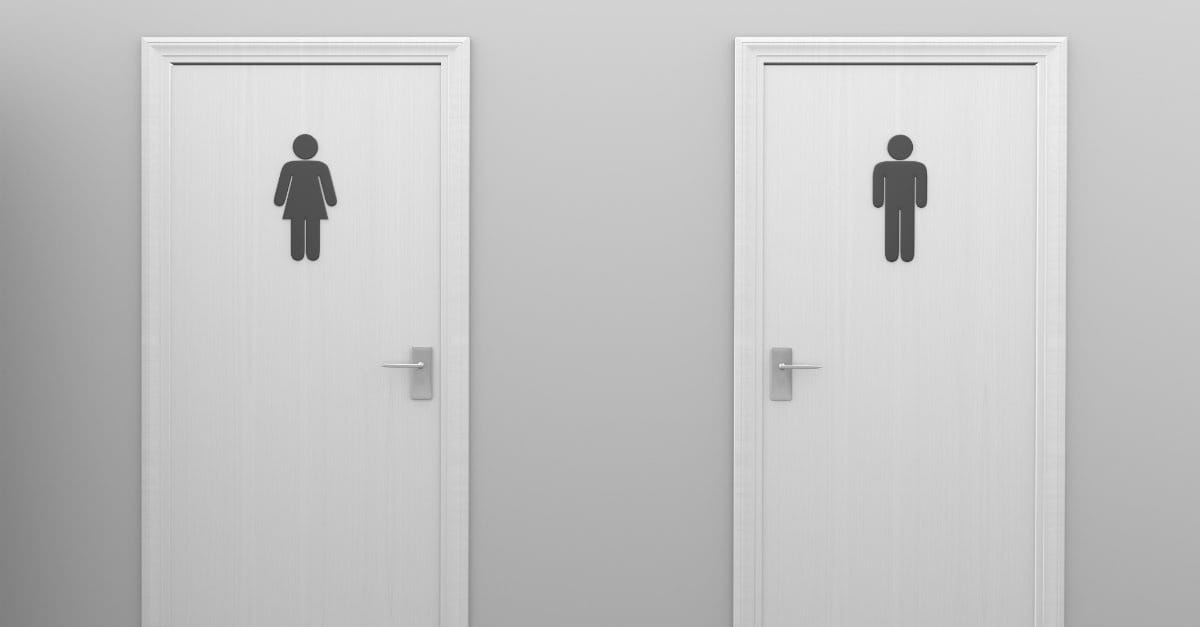 Christians Have an Opportunity to be Thoughtful on the Transgender Issue