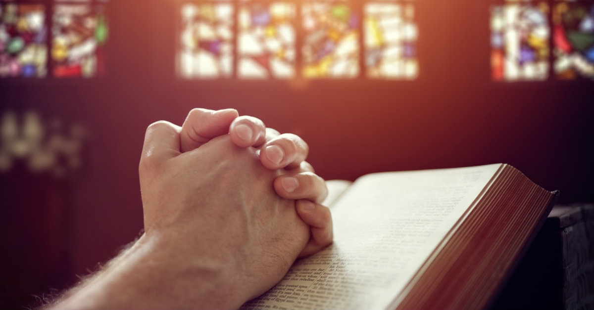 Image result for Christian people praying