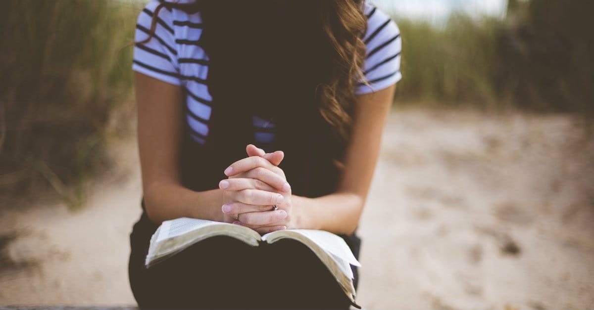 Image result for praying