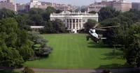 Still No Sign of Leader for White House Faith Partnership Office