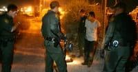 California Senate Passes 'Sanctuary State' Bill