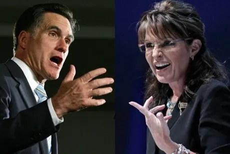 https://i2.wp.com/media.salon.com/2010/07/mitt_romney_may_have_a_woman_problem_in_12-460x307.jpg