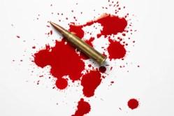 Bildergebnis für weapons kill