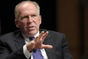 John Brennan's new power