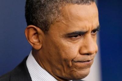 https://i2.wp.com/media.salon.com/2012/11/obama_sad_jobsreport_rect.jpg?resize=400%2C266