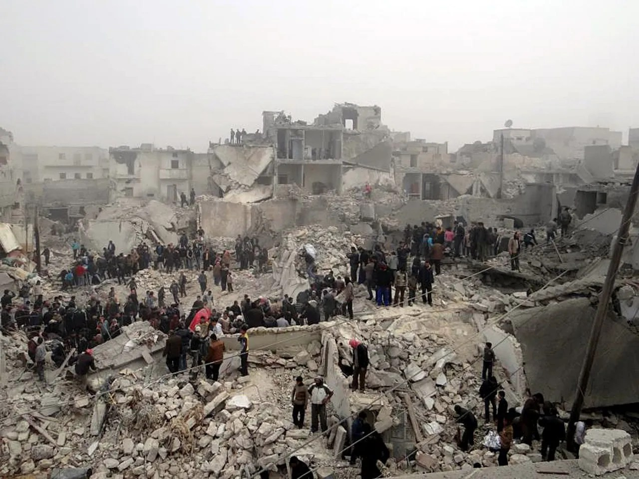 https://i2.wp.com/media.salon.com/2013/02/mideast-syria.jpeg20-1280x960.jpg